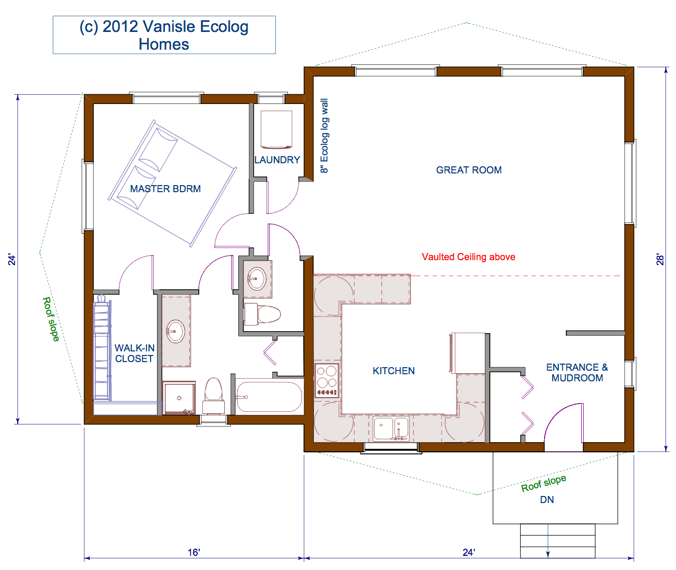 floor plans homes already built house design plans